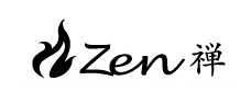 鉄板焼 ZEN
